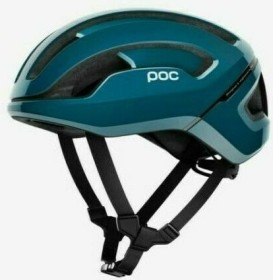 POC Omne Air SPIN Helm antimony blue
