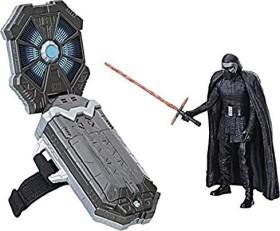 Hasbro Star Wars Episode 8 Force Link Starterset (C1364)