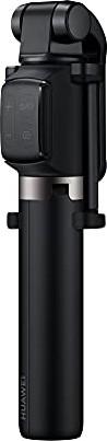 Huawei Tripod Selfie Stick Pro CF15R schwarz -- via Amazon Partnerprogramm
