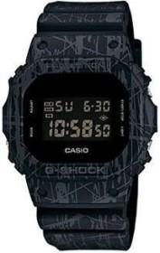 Casio G-Shock DW-5600SL-1ER