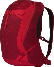 Bergans Vengetind 22 red/fire red (4833-12770)