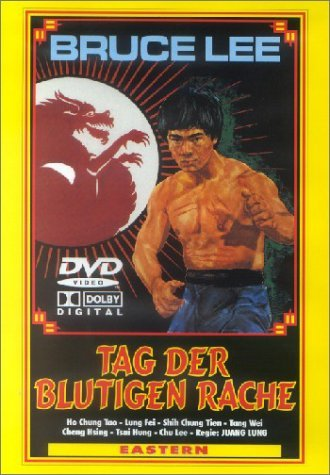 Tag der blutigen Rache -- via Amazon Partnerprogramm