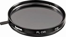 Hama Filter Pol Circular 37mm (72537)