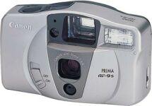 Canon Prima AF-9s zestaw (6405A014)