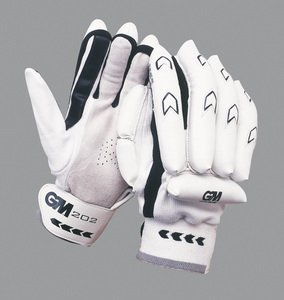 Gunn & Moore 202 (Batting Gloves)
