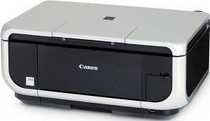 Canon PIXMA MP600R, ink (1452B006)