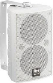 IMG Stageline PAB-506/WS, piece white (24.3130)