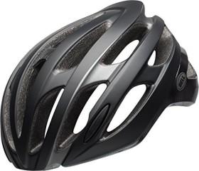 Bell Falcon MIPS Helm stride matte/gloss black (7087712/7087713/7087714/7087715)