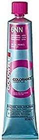 Goldwell Colorance Acid colour hair dye 5/NN light brown extra, 60ml