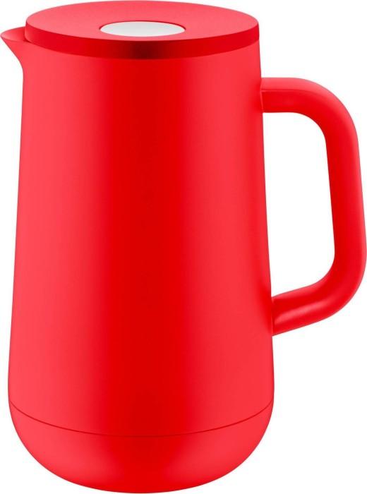 WMF Impulse Isolierkanne Tee 1l rot (06.9070.7440)