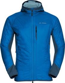 VauDe Sesvenna II Jacket radiate blue (men) (40629-946)