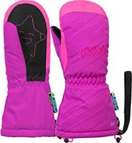 Reusch Maxi R-Tex XT cactus flower/pink glo Handschuhe (Junior) (4985515-3364)