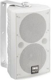 IMG Stageline PAB-586/WS, piece white (24.6780)