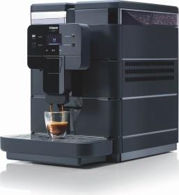Saeco New Royal Black (9J0040)