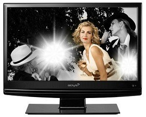Axdia Odys LED TV 15 Fino (X810058)