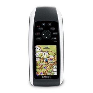 Garmin GPSMap 78 (010-00864-00)