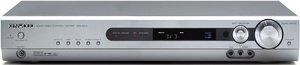 Kenwood VRS-5100 srebrny