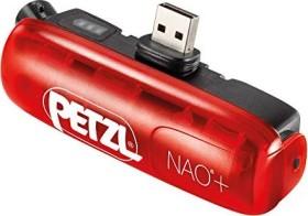 Petzl Nao+ Ersatzakku (E36200-2B)