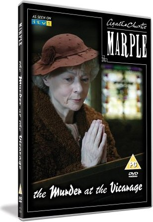 Miss Marple Box (Season 1-3) (UK) -- via Amazon Partnerprogramm