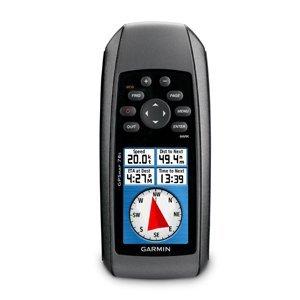 Garmin GPSMap 78s (010-00864-01)