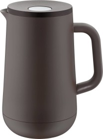 WMF impulse thermal jug Tea 1l taupe (06.9068.7270)