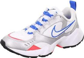 Nike Air Heights white/photo blue/metallic silver (Damen) (CI0603-101)