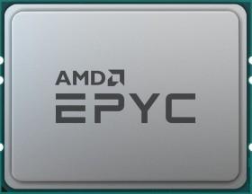 AMD Epyc 7402, 24C/48T, 2.80-3.35GHz, tray (100-000000046)