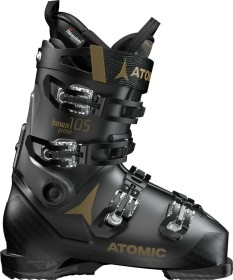 Atomic Hawx Prime 105 S W (Damen) (Modell 2019/2020) (AE5018140)
