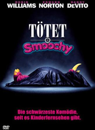 Tötet Smoochy -- via Amazon Partnerprogramm