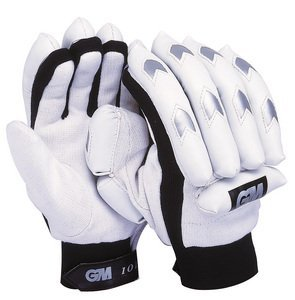 Gunn & Moore 101 (Batting Gloves)
