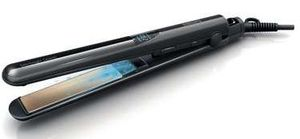 Philips HP8341 straightener