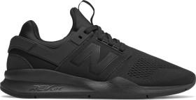New Balance 247 black (MS247EK)