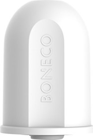 Boneco A250 Aqua Pro Wasserfilter (44904)