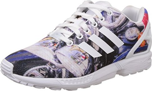 012bc50dcc071 adidas Flux starting from £ 41.74 (2019)