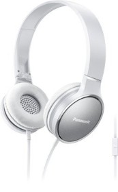 Panasonic RP-HF300M weiß