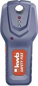 kwb Safety-Fixx locating device (0116-20)
