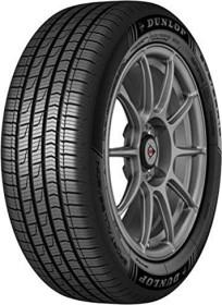 Dunlop Sport All Season 205/55 R16 91V (578589)