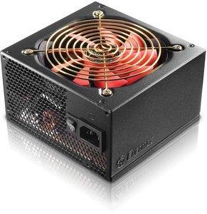 Enermax ECO80+ 350W ATX 2.3 (EES350AWT)