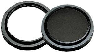 Panasonic VW-LF34E Filter Kit
