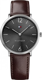 Tommy Hilfiger 1710352