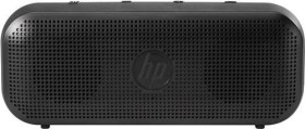 HP Bluetooth Speaker 400 black (X0N08AA)