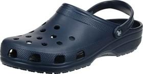 Crocs Classic navy (10001-410)
