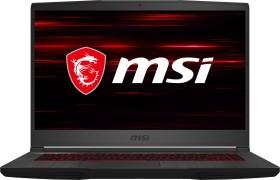 MSI GF65 9SEXR-481 Thin (0016W1-481)