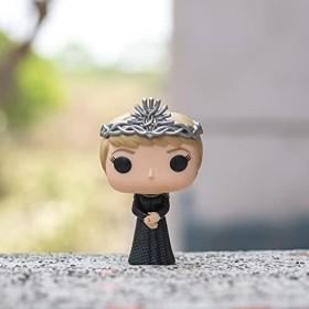FunKo Pop! TV: Game of Thrones - Cersei Lannister (12219)
