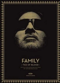 Family - Ties of Blood (OmU)
