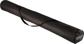 Celexon Softcase für Stativleinwand Länge 133cm (1090309)
