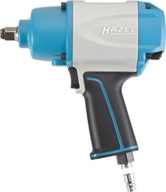 Hazet 9012-1SPC air pressure impact wrench