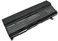 Toshiba PA3400U-1BRS Li-Ion battery -- via Amazon Partnerprogramm