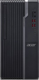 Acer Veriton S6670G, Core i7-10700, 16GB RAM, 512GB SSD, Windows 10 Pro (DT.VTAEG.004)