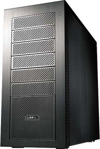 Lian Li PC-A16B black